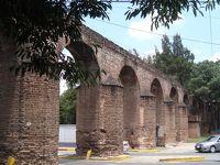 グアテマラの市内見学