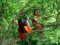 「少数民族に会いたい!」ベトナム最北端の「ルンクー村」国境の村でロロ族の集落に行ってみる