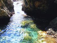 今は無きニッコーサイパンで年越し美しい海を満喫なぜ撤退したの?