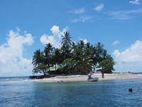 3年振り 7回目のジープ島2