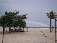 シャングリラ・ラサリアに泊まるボルネオ島旅行 5
