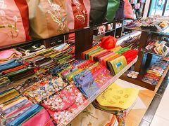 ホーチミン旅行3泊4日(7)☆ショッピング・おみやげ編☆