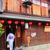 ファンタジーオンアイス金沢公演で加賀百万石の城下町を楽しむ旅�
