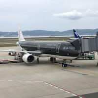 羽田国際空港のホテルに泊まる。一泊二日東京ひとり旅。
