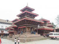 ネパールは物価が安い