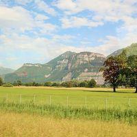 ヨーロッパ新婚旅行(その14)《オーストリア編》