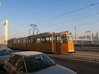 ハンガリー ぶらぶら街歩きと温泉と1日だけドイツのケルンとデュッセルドルフ(3日目)