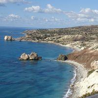 キプロス6日間 4