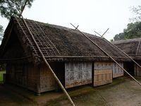 ゲアン(Nghe An)とハティン(Ha Tinh)訪問、カウチェオ(Cau Treo)陸路国境越え