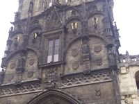 芸術の街チェコ(プラハ)の旅 パート6