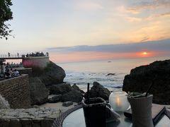 バリ島☆極上リゾート・絶景・文化体験☆