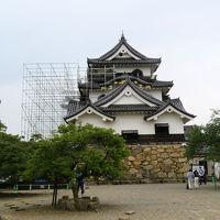 2018年6月 滋賀・京都 (1)
