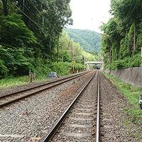 京都でフレンチとのんびり観光。