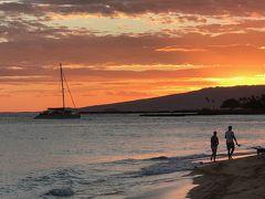 暮らすように過ごしたハワイ・マウイ島「ラハイナ」滞在記 & サーフィン三昧