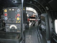 飛ぶ〜、シアトル -Future of Flight/Flying Heritage & Combat Armor Museum/セーフコ フィールド- 2018.5/3