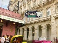 Cuba (公共交通機関編)