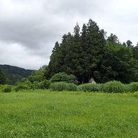 ジェットでびゅ〜ん!!&列車&レンタカー/初遠野に大感動&花巻と鉛温泉4泊5日