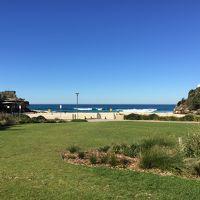 2018 オーストラリア旅行 シドニー&メルボルン