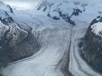 JALビジネスクラスで行くスイスアルプスとフランスアルザス地方の旅10日間 その10