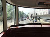 酷暑のロンドン BrunoMars BritishSummerTime2018 その2
