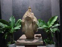 20180711-16:カンボジア_ベトナム_6日間_1日目_成田⇒シェムリアップ