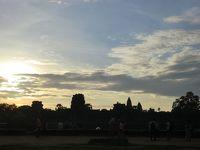 20180711-16:カンボジア_ベトナム_6日間_2日目_世界遺産・アンコール遺跡群観光