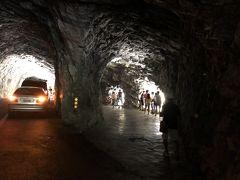 普悠瑪号で行く花蓮!太魯閣峡谷の観光ツアー!