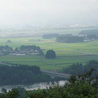 岩手県 レンタカー旅 �