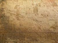 エジプト古代文明への旅 �(ルクソール西岸地区・貴族の墓)