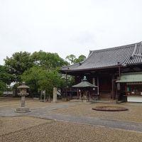 2018夏の大阪〜ちょびっと奈良〜京都1