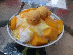 今年も夏は台湾でマンゴ�
