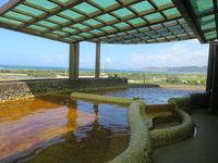 台湾 「行った所・見た所」 新北・金山の金包里老街散策と舊金山総督温泉入浴