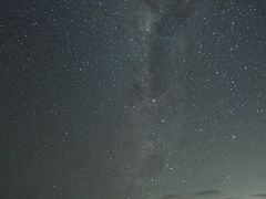 海も山も空も、そして料理も良かった!ケアンズ4泊6日の巻 その1 #ゆったりと時が流れるグリーン島に癒され、満天の星空に出会えた夜#