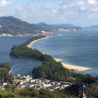 2014.12-2015.1 西日本ドライブ旅 6泊7日 �
