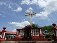 カリブ海に浮かぶ魅惑の島キューバ2週間の旅 オルギン