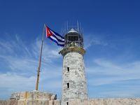 カリブ海に浮かぶ魅惑の島キューバ2週間の旅 ハバナ