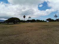 のんびりハワイ 2