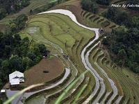 ベトナム最北の地を巡って(7)308 〜 ビンクアンからハジャンへ 〜