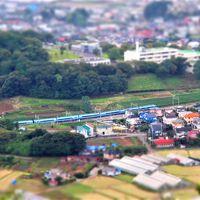 さらば関東、今年子連れで行った神奈川・東京のスポットやイベント詰め合わせ