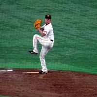 東京ドーム観戦記2018年(3) 巨人vs広島 練習見学、野球殿堂博物館