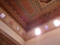 モロッコの旅 7日目(1)