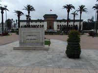 モロッコの旅 8日目