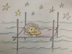 ホアヒン駅 171列車とフアヒンでバタフライ!波を枕に星を抱き…海鮮レストランで宴
