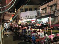 チェンマイから感じる昔の日本の歩み