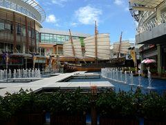 2018年サマーバケーション、今年はプーケット!!(*^-^*) Part7***プーケット島滞在の4日目の日中はプーケット島・最大ショッピングセンター「ジャンクセイロン」でショッピング&グルメしてきました!!