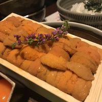 福岡の博多と糸島と太宰府を、1泊2日で食べ過ぎ旅!