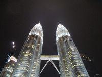 マレーシア珍道中 その3