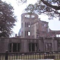 2009年西日本の旅� 呉〜高松