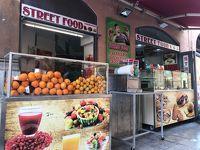 イタリア人観光客も多い「パレルモ」よいとこ一度はおいで !