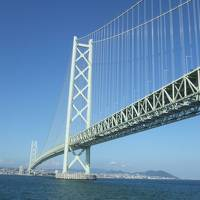 神戸・淡路島旅行記(2)淡路島へ
